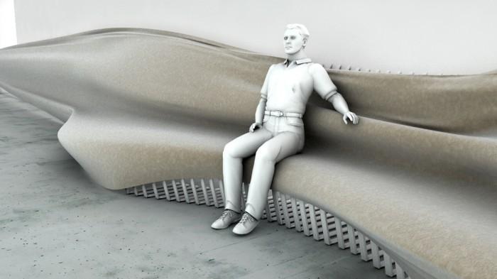 Sitzmöglichkeit_Detail